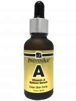 Vitamin A Palmitate - Retinyl Serum