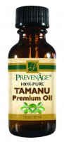 Tamanu Skincare Oil - 1 oz