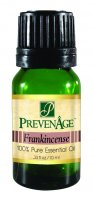 Frankincense Essential Oil -10 mL