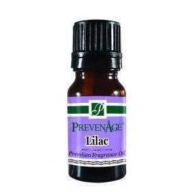 Lilac Fragrance Oil - 10 mL